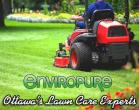 Enviropure Home, The Leading Lawn care and Carpet Cleaner in Ottawa, ottawa