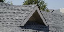 ROOF,ROOF,ROOF, BC ROOFING, ottawa