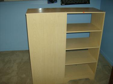 Bedroom dressers  / organizers / shelves, ottawa