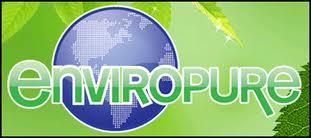 Enviropure Home, The Best Cleaning Company in Ottawa, ottawa